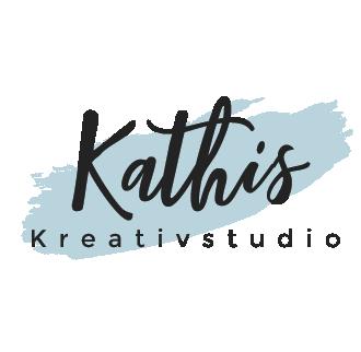 Kathis Kreativstudio